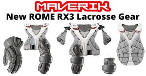 NL15_Mav_RomeRX3_lo