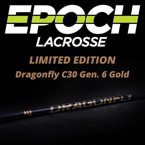 NL16_Epoch_Gen6_LE_Gold_lo