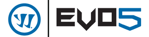 new_logos