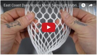ECD Vortex Mesh Semi-Soft