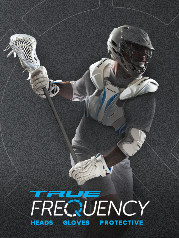 truefrequency_player_600x800