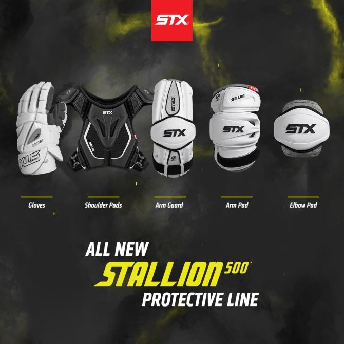 sportstop-all-600x600