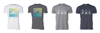 nnl17_alpha_shirt_lo