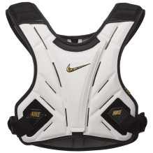 NIKE Vapor Elite Lacrosse Shoulder Pads
