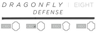 NL17_Epoch_DF8_Defense_lo