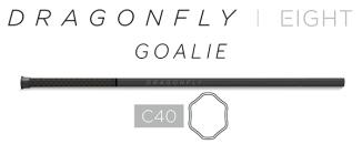 NL17_Epoch_DF8_Goalie_lo