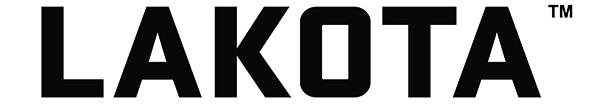 Nike Lakota 2