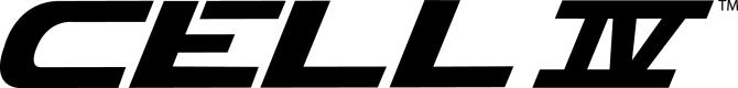 Cell_IV_Logo