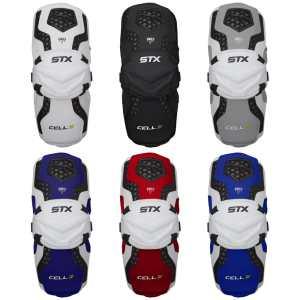 STX18AGC4-main