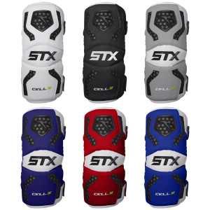 STX18APC4-main