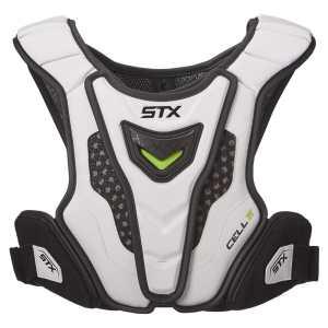 STX18SLC4-main