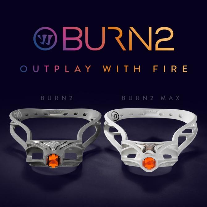 BURN2_INSTA_BOTH_V2