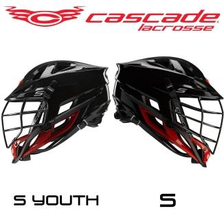 Insta_Cascade_S_youth