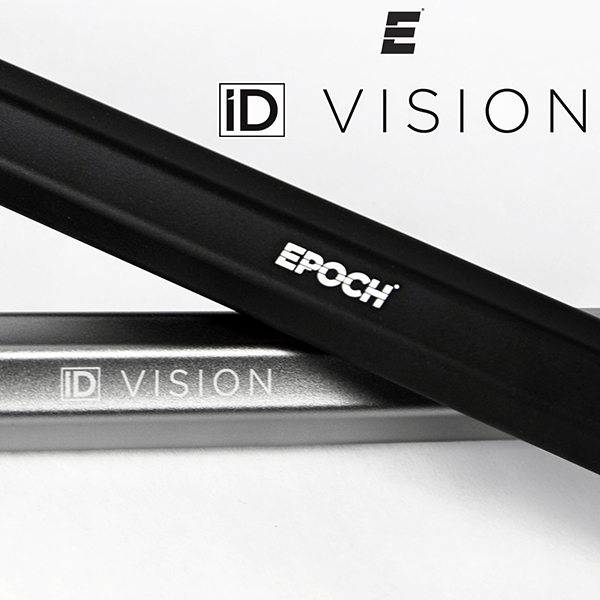 NL18_Epoch_iD_Vision_lo