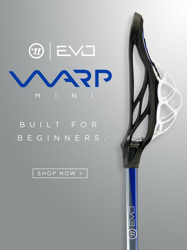NL18_War_Evo_Warp_Mini.jpg